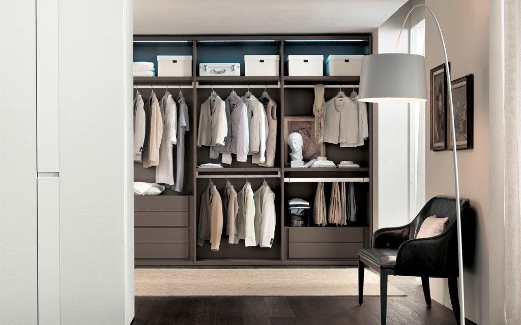Wardrobe hardware, closet hardware, wardrobe lift, wrdrobe rack, hamper cabinet