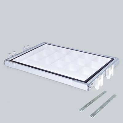 Image Result For Drawer Mounted Pull Out Ironing Board