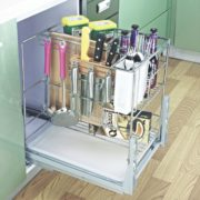 Kitchen Drawer Basket,modular kitchen basket