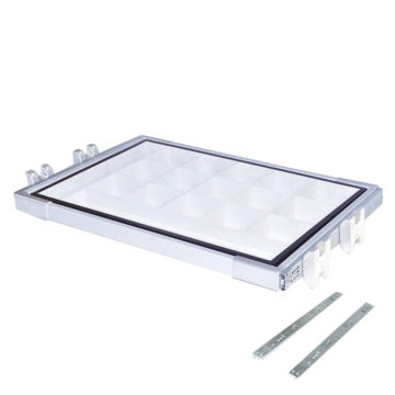 Pull-Out-Jewelry-Tray-With-Velvet-Grid-–-EA