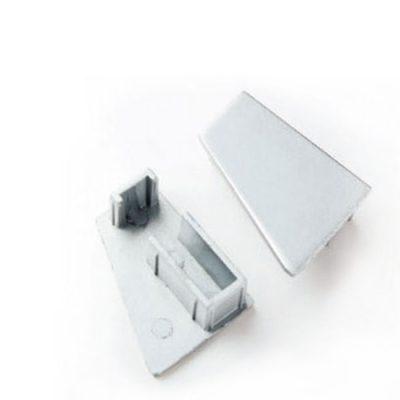 Shelf-Holder-Plug, walk in closet