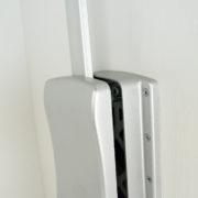 Wardrobe-Valet-Rod,Hanging-Rail