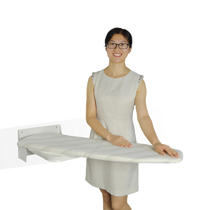 ironing board,ironing table,iron,ironing board cover,laundry,ironing board cabinet,walmart
