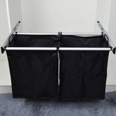 laundry hamper,wardrobe accessories