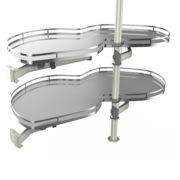 kitchen-revolving-basket