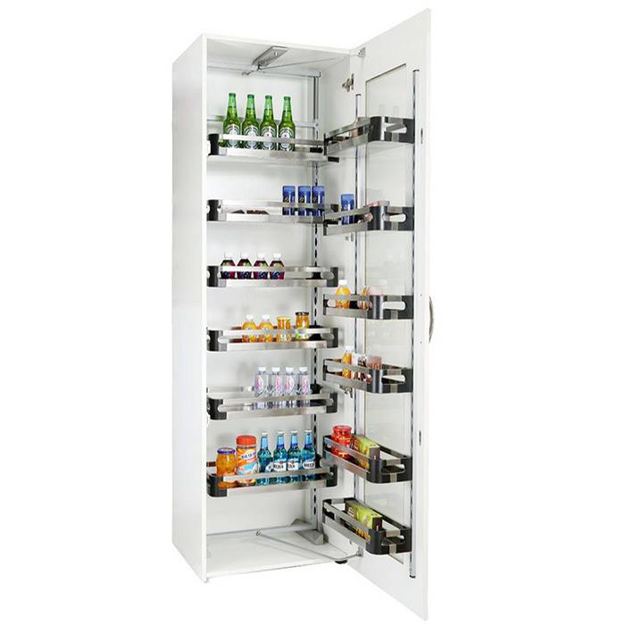 Larder Unit,Larder Unit System,Larder Cupboard,Kitchen Basket,Kitchen