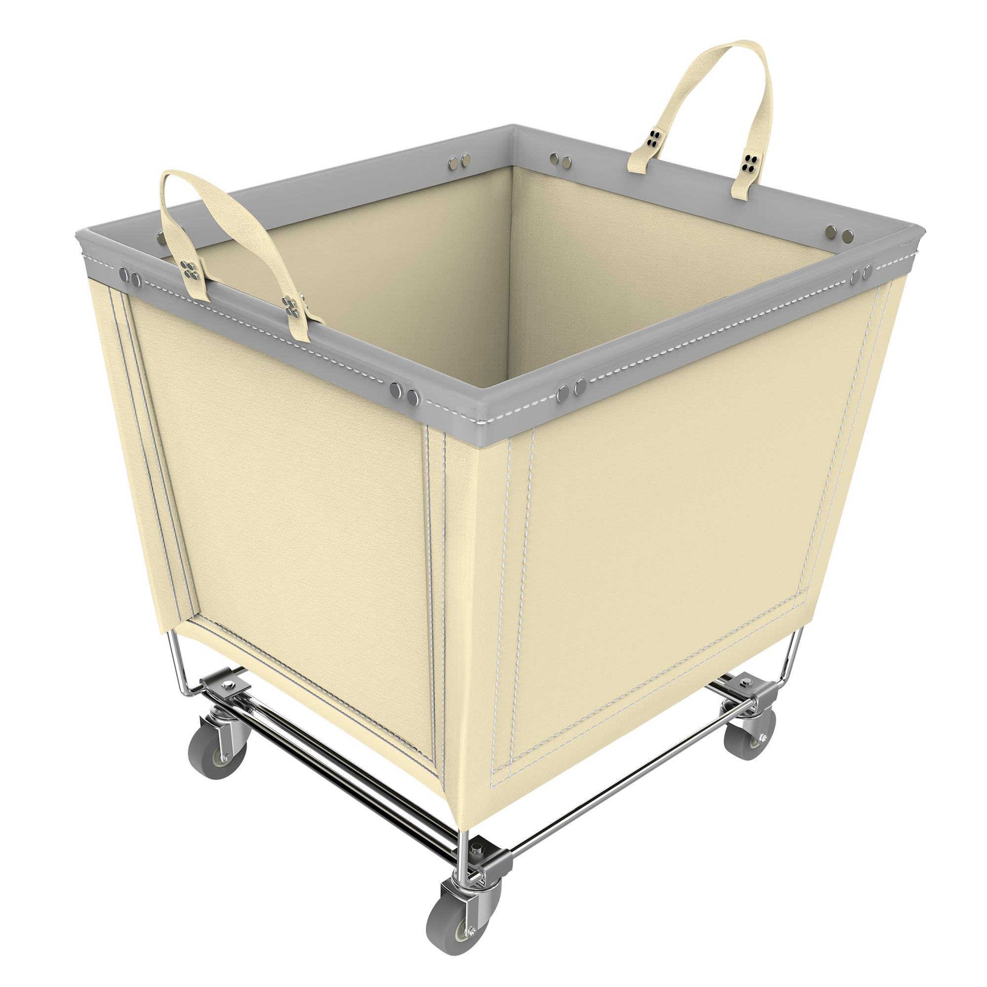 Laundry Cart Laundry Hamper Laundry Basket Venace Com