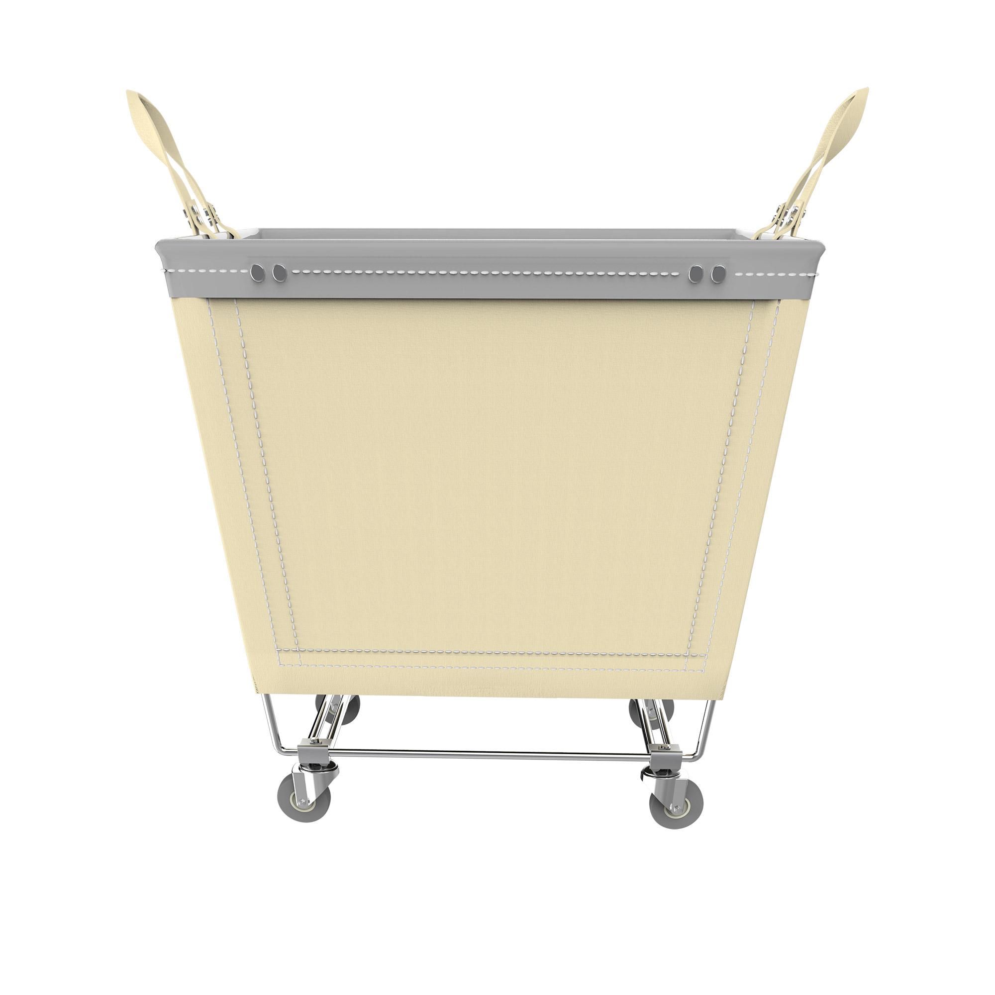 Laundry Cart Laundry Hamper Laundry Basket Venace Com