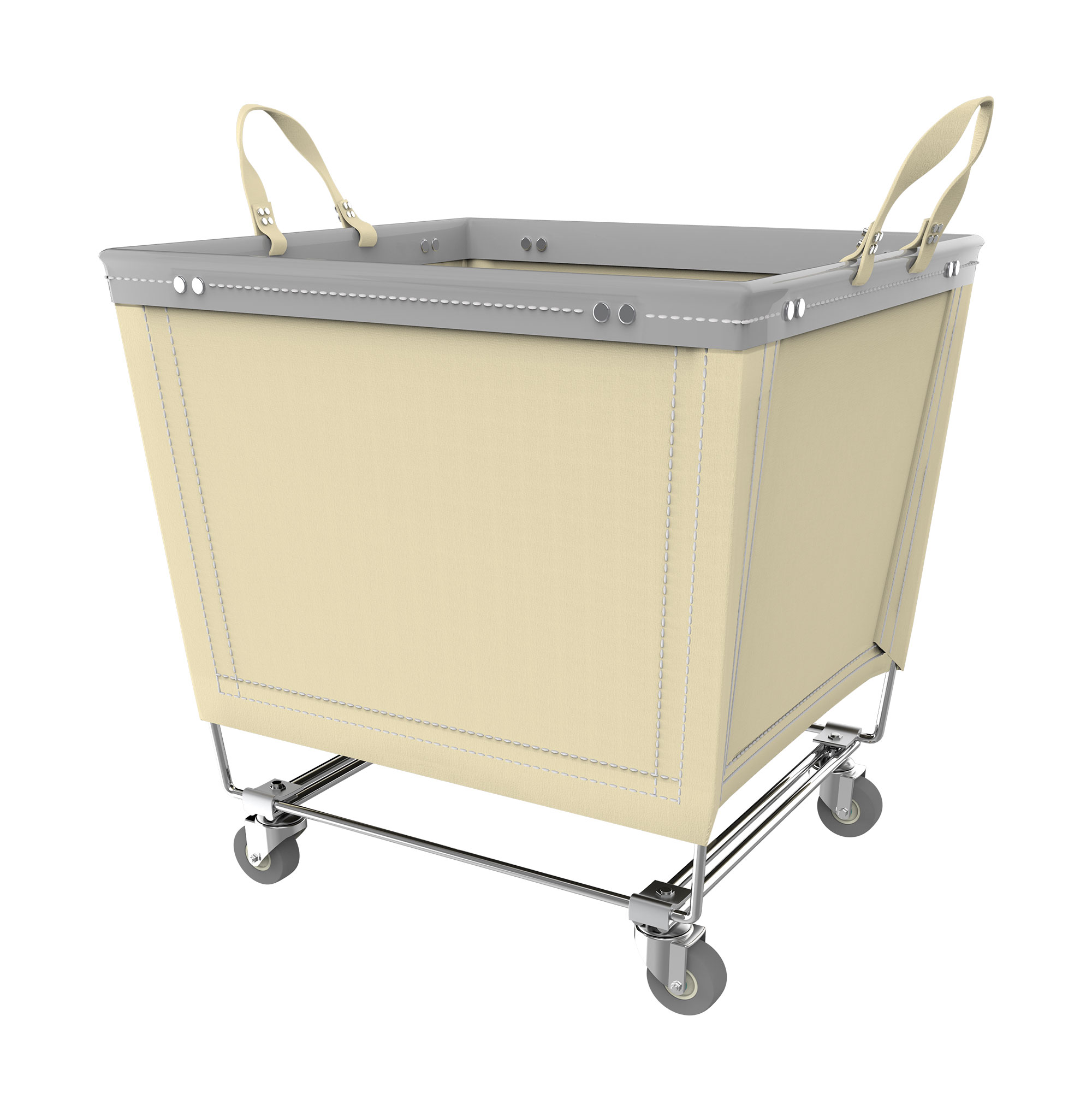 laundry cart on wheels laundry cart laundry hamper laundry basket venace 10536