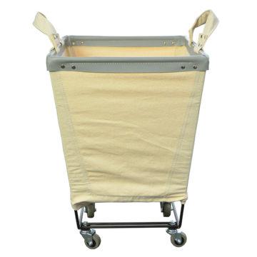 laundry-cart-02-1