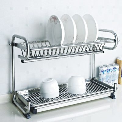 dish rack,Stainless Steel Dish Rack