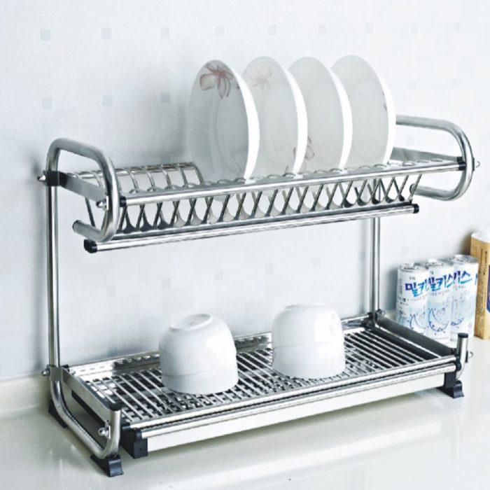 dish rack,Stainless Steel Dish Rack
