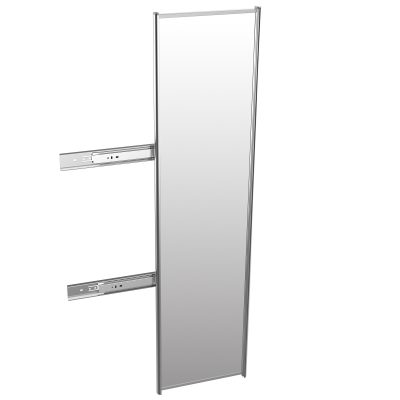 pull-out-mirror