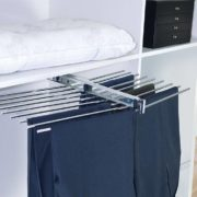 Trousers Rack, pants rack