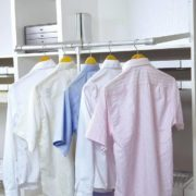 closet accessories wardrobe lift