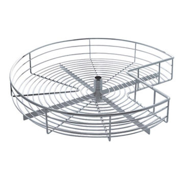 Kitchen Revolving Basket,Kitchen Drawer Basket, Revolving Basket,Kitchen Accessories, Cabinet Hardware, Dish Rack,kitchen wire basket