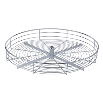 Revolving Basket,Kitchen Basket, Kitchen Accessories, Cabinet Hardware, Dish Rack,kitchen wire basket