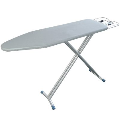 ironing-table