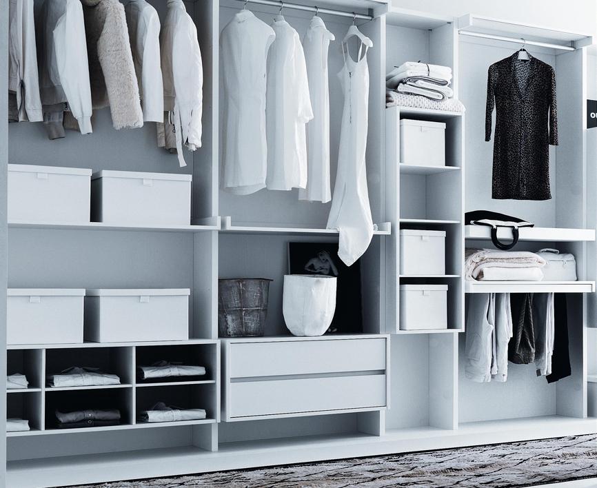 wardrobe hardware