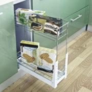 drawer basket,kitchen basket