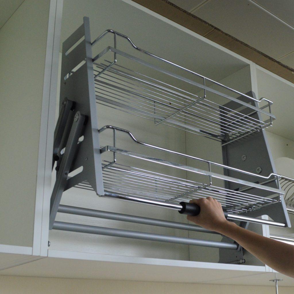 kitchen cabinets-rta cabinets