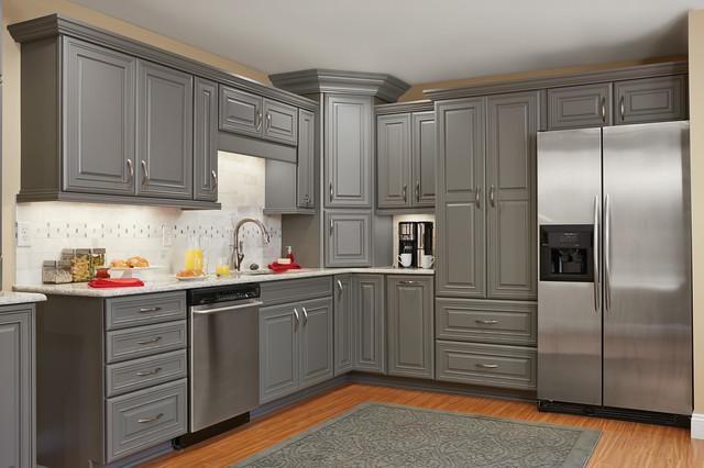 kitchen,kitchen tool,kitchen accessories-venace