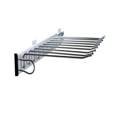 trouser rack,pant rack,closet hardware