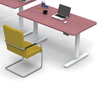 lifting smart desk
