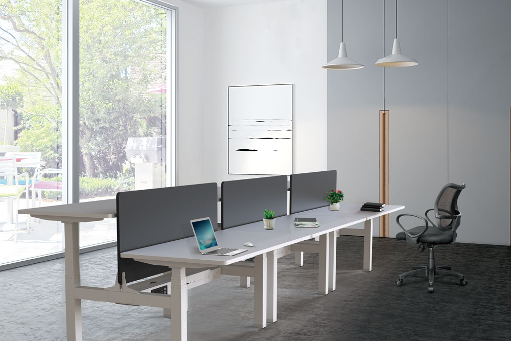 Bench-Height-Adjustable-Desk-Scene