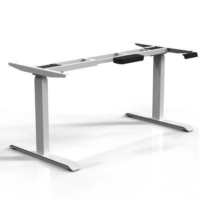 Standing-Desk-White