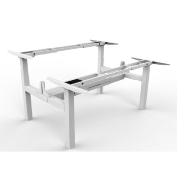 lifting office desk