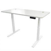 lifting-desk