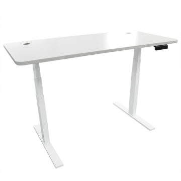 lifting-table-3-1000