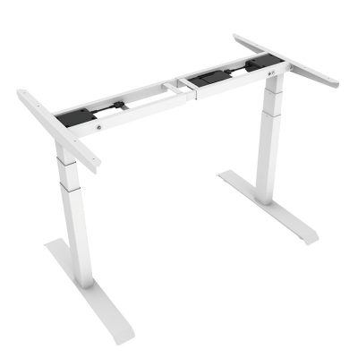 Stage Height Adjustable Desk