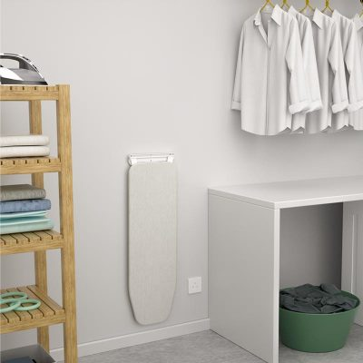 Fold-Down-Ironing-Board-Show