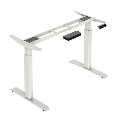 Height-Adjustable-Desk-Enhanced-White