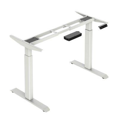 Height-Adjustable-Desk-Enhanced-White