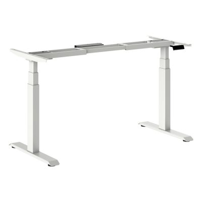Standing-Desk-Enhanced-White