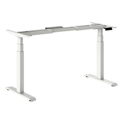 Standing-Desk-Enhanced-White