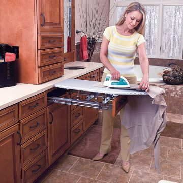 pull out ironing board3