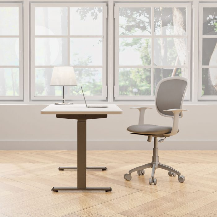 Height-Adjustable-Desk-Banner