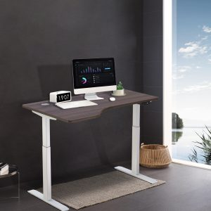 Height Adjustable Desk Scene 300x300