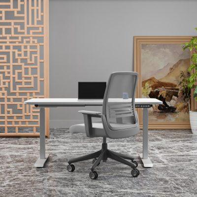 Standing-Desk-Enhanced-Banner