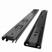 wholesale drawer slides