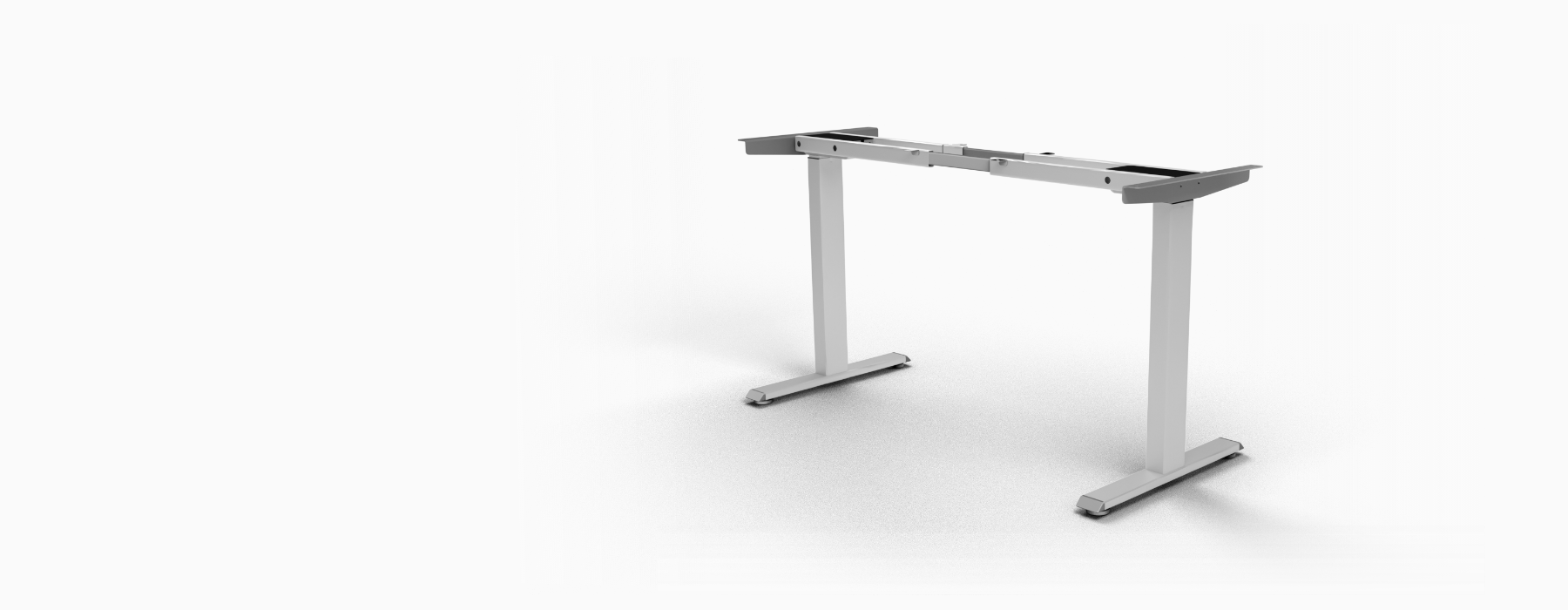 Height Adjustable Desk 1 1800700