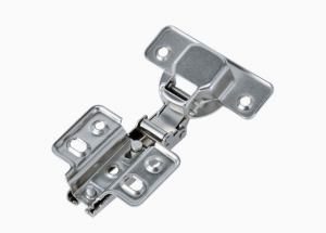 european hinges for cabinets