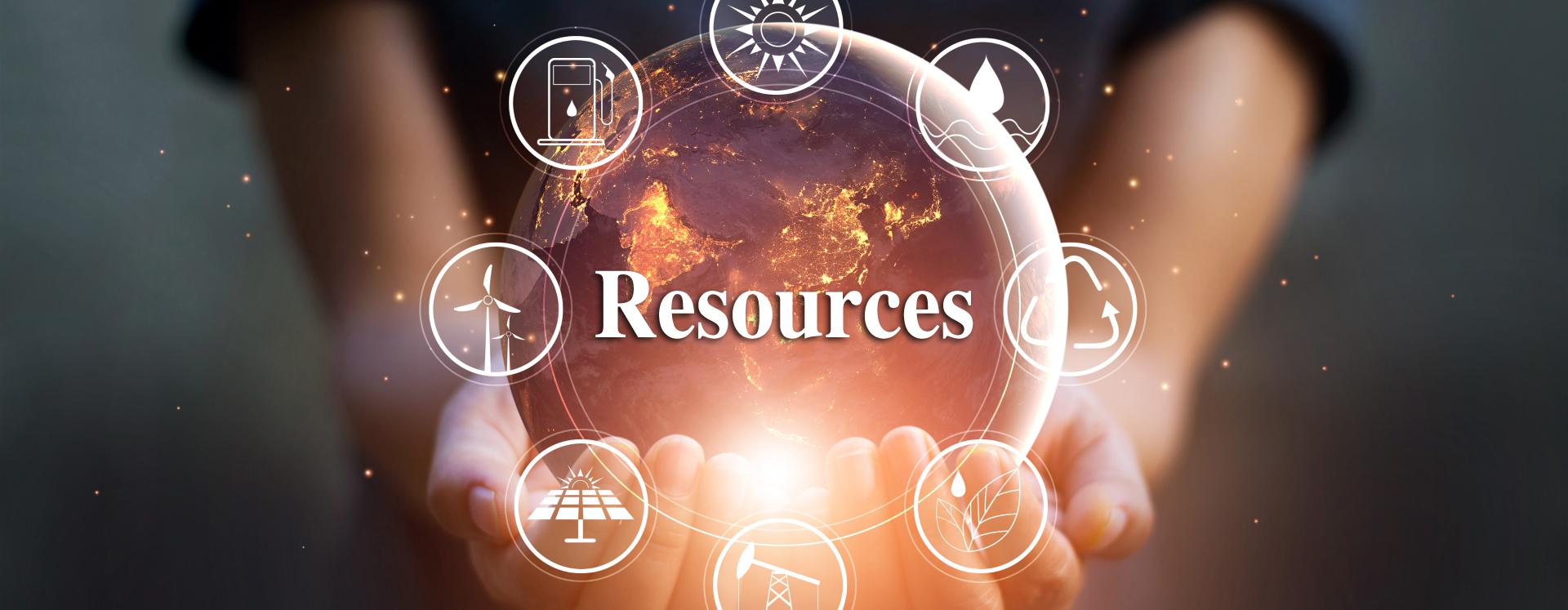 Ressourcen1