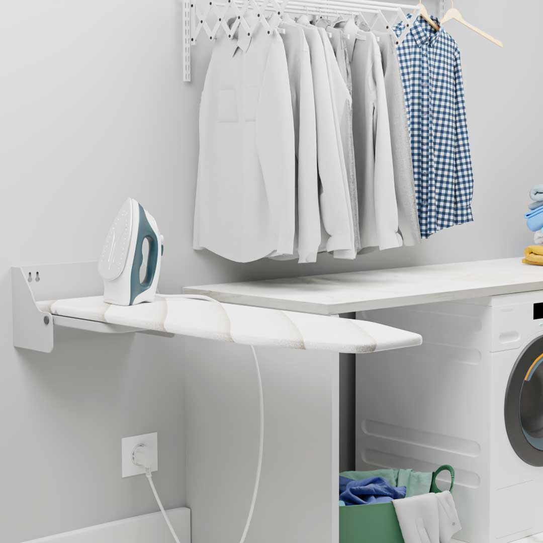 Folding-Pull-Out-Ironing-Board-3