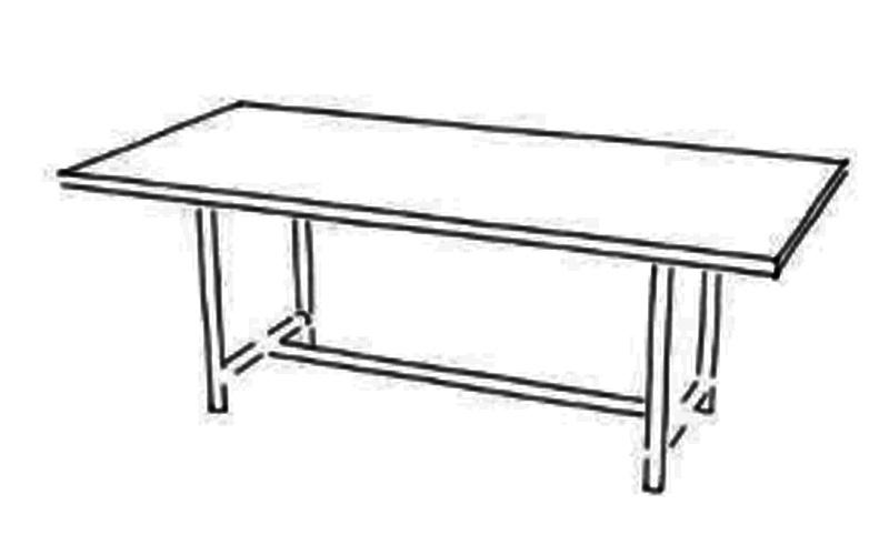 Standard-Desk-Design