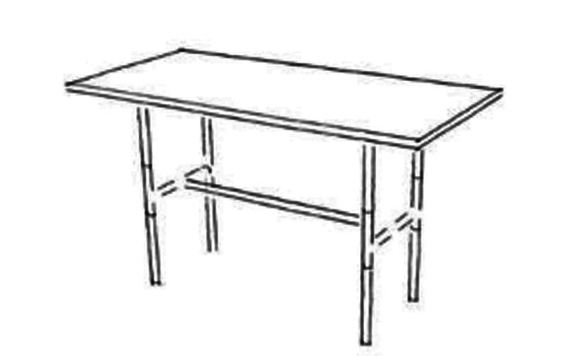 Standing-Desk-Design